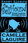 Bellhound collection cover