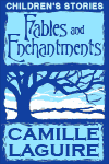 Fables and Enchatments cover